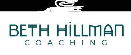 BethHillman_Logo3